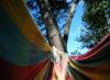 hammock serenity