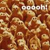 Red Scharlach: oooooh!