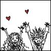 Yuriko: yay