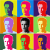 Cpt Jack - Warhol