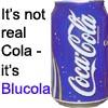 Blucola