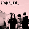 deadly_love_ userpic