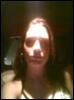 nigghoe userpic