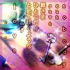 fallenangelv userpic