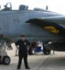 Tomcat, F-14