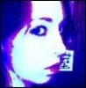 pasofino184 userpic