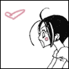 ariel_eternally userpic