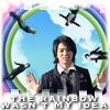 Arashi rainbow