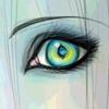 artisticblur userpic