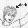 Katy: Dork