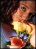 angel_2003 userpic