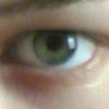 глаз)))