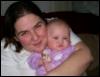 lillybugsmom userpic