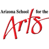 Arizona School for the Arts