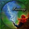 Kathryn A: Fantasy