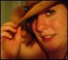 bandersnatch125 userpic