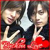 真幸竜 (まゆきりょう): Buchou Love