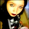 kissemisss userpic