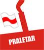 praletarr