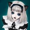 djemma_lucky userpic