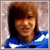 Amiya: Aiba Hiroki #2