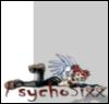 psychosixx userpic