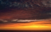 the_red_sky userpic