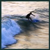 surfergirl17 userpic