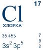 eta_xlorka