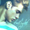 twilightmcgee userpic