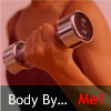 Body By Me