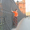 bagra_l: оранж