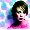 chikki_icons userpic