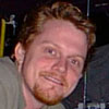 ryanhill userpic