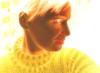 koshkira userpic