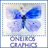 oneirosgraphics userpic