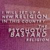 bastard religion