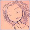 Nikki [userpic]