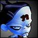 kitty_gaby userpic