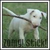 zomg stick