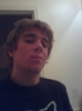 scott_davenport userpic
