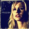 Veronica Frozen - liz_guerin