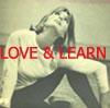 lovelearn
