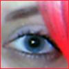 deluin_niere userpic