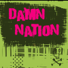 thedamnnation userpic