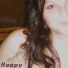 mischmi userpic