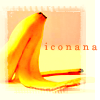 iconana userpic