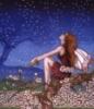twilight_gypsy