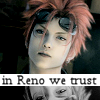 In Reno We Trust