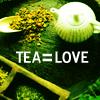 tea=love